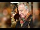 Alan Rickman (21/02/2018) - Julio Iglesias - Caruso