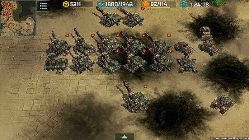 44 Boris vs Nagibator a lot of bombers. Mamonths spam