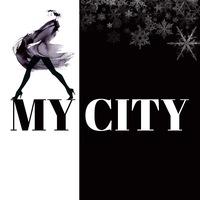 lg_my_city