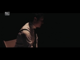 Rammstein - Du Hast (cover на русском RADIO TAPOK)