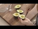 Superfast Guacamole