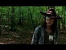 The Walking Dead 8x06 Sneak Peek 2 Season 8 Episode 6 HD The King, the Widow, a