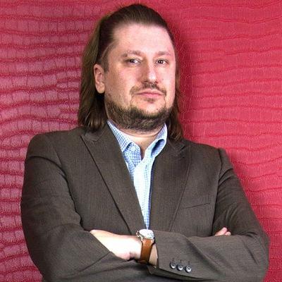 Артем Евженков
