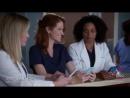Greys Anatomy 14x06 Sneak Peek