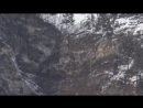 ЧУДОТЕХНИКИ с Георгием Беловым - Мотоцикл на лыжах, Ангара, Кругобайкалка ТУРБУЛЕНТНОСТЬ №8