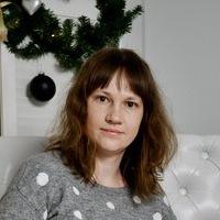 Людмила Ковалёва