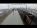 Дождевой руф из Украины