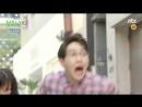 [최초공개] 마지막 금요일, 새로워진 하메들이 찾아옵니다♥