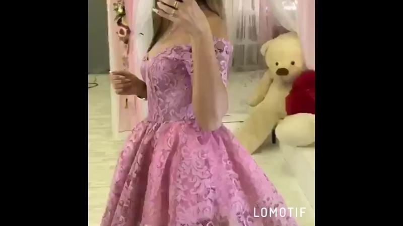 Платье Барби Размеры 42/44/46 Цена 1900 руб Рост модели 178 см Цвета : черный , пудра и марсала