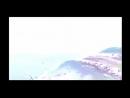 Video-506244ccfa48b5db00f6664c7aa36458-