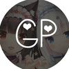 Gakuso project | Подкасты | Обзоры | Интервью