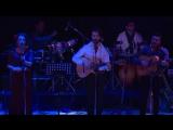 Chingiz Mustafayev Palmas - No volvere ( Amor mio )