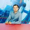 Sergey Efimkin