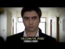 Kurtlar Vadisi Pusu - Klip by Vk_Pusu