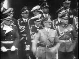 В нашей стране идея а вот победил бы нас Гитлер - пили бы сейчас баварское просто не может победить. Пока живы те, кто помнит.