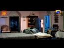 16 Любовь и Бог одно целое / Khuda aur mohabbat - 16 серия, русские субтитры