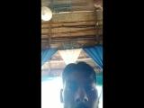 Yogi Joshi - Live