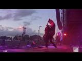 Apocalyptica - Live at Wacken Open Air (2017)