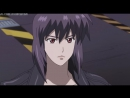 Anime.webm Ghost in the Shell
