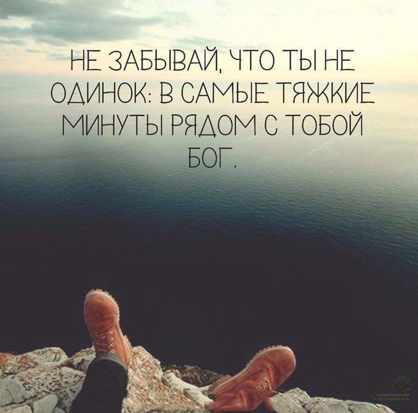 Фото №456250144 со страницы Оли Могуренко