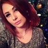 rayskaya_91