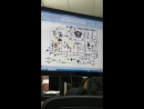 Схема тормозного оборудования ВЛ 80