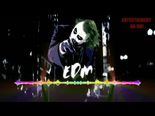 Top 20 EDM Music Addictive NoCopyRightSounds ♫ Best Addictive Electronic Music 2