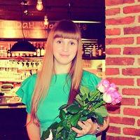 Аватар Татьяны Чухиной