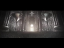 Headhunterz Sub Zero Project - Our Church (Official Video)