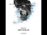 Vidaloca - Next Level (Original Mix) [Clarisse Records]