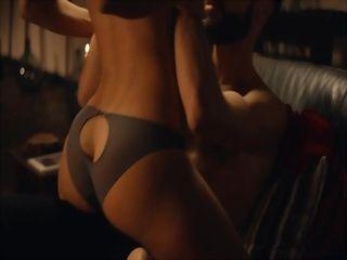 Samia Duarte Porno