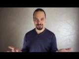 Приглашение на интенсив Введение в чакрамную систему Василий Попов