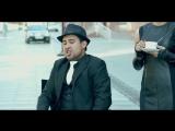 Jasur Umirov - Kabutarim - Жасур Умиров - Кабутарим.mp4