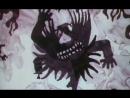 Что бы такого сделать плохого - Голубой щенок (Михаил Боярский) 1976