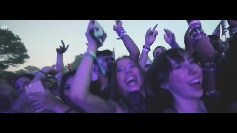 Hard House New tracks ✗ HRM 20172018
