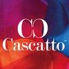 Cascatto