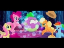 My Little Pony- The Movie 2017 Official Trailer – Emily Blunt, Sia, Zoe Saldana – In Theaters 10-6.mp4