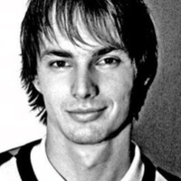 Аватар Vladimir Jur