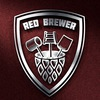 Red Brewer Craft Pub