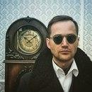 Руслан Корнеков фото #44