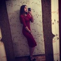 Аделина Валеева фото