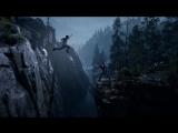 #E3АНТИХАЙП: A Way Out (feat. Лацы Усанеску)