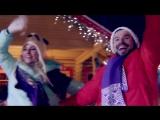 «Новый год, дети и все-все-все!»: едем на дискотеку