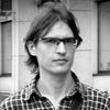 Denis Borisevich