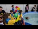 Край морской — роботы подводные. Андрей Гридин о подводной образовательной робототехнике