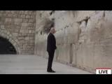 Ainsi Shlomo Pence a fait sa b
