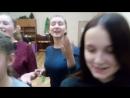 Ансамбль песни и танца РАССВЕТ . Морозко (30 ноября дебют).