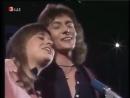 Крис Норман и Сюзи Кватро Stumblin In (A love is a life) - 1978