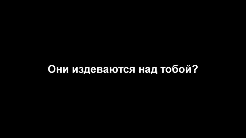 Команда КВН 2014