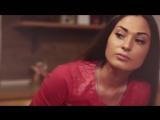 Каспийский Груз - Обнаженный кайф - 720HD - [ VKlipe.com ]